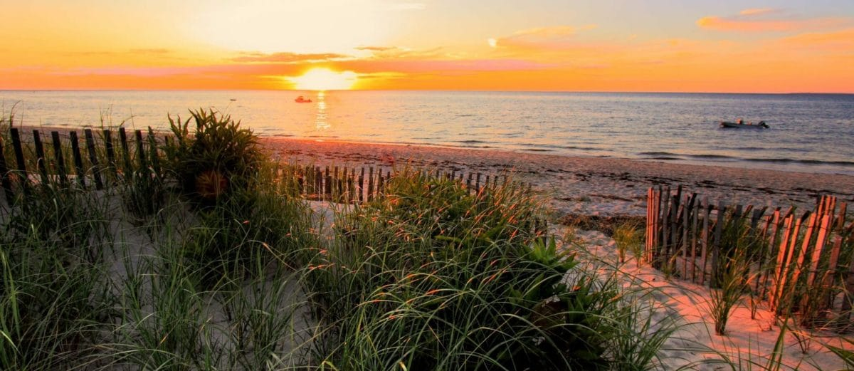 Sunset_on_Cape_Cod_Bay