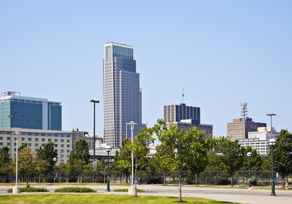 3-Day Best of Omaha