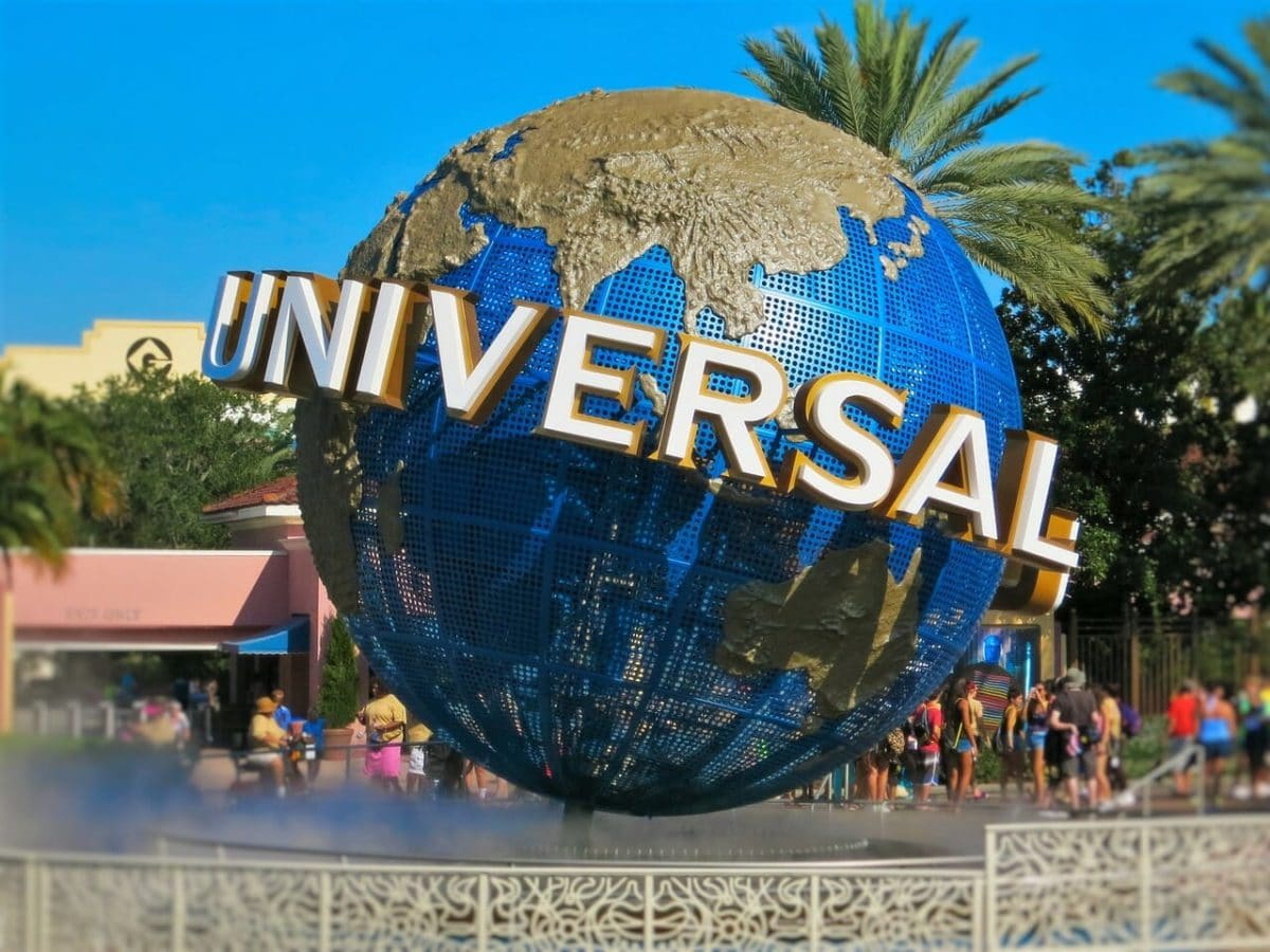 3-Day Universal Studios Educational Tour
