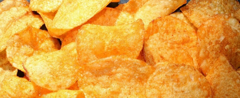chips-448746_1920
