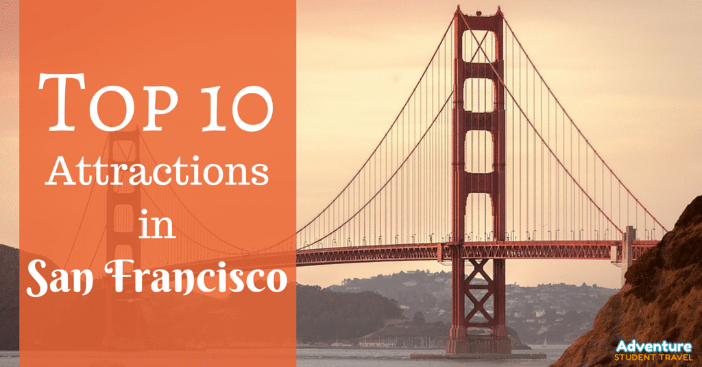 top-10-attractions-in-san-francisco