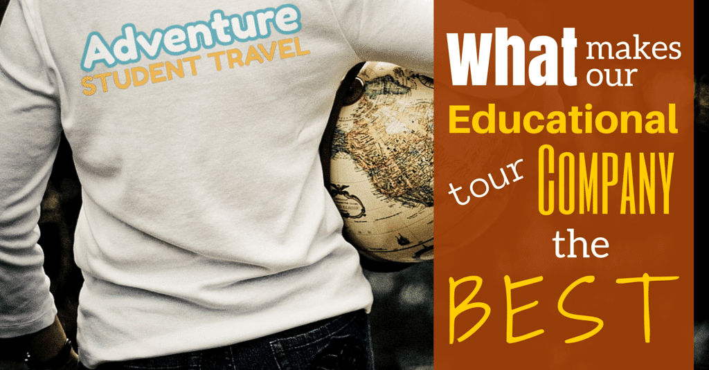 what-makes-our-educational-tour-compay-the-best