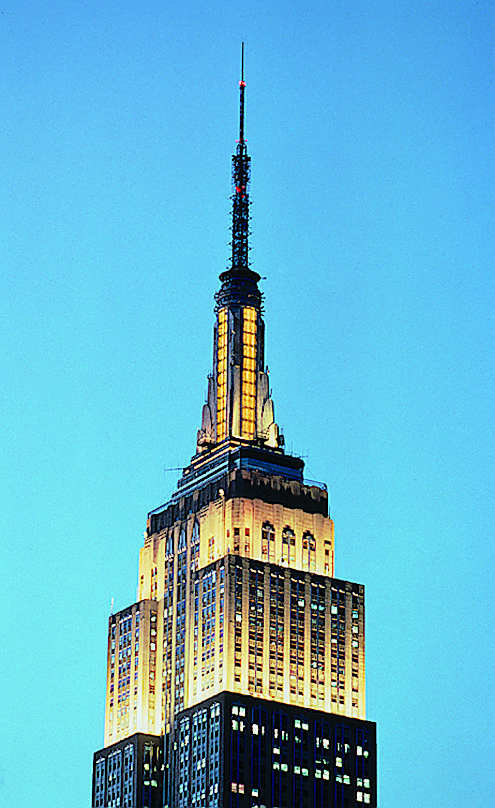 empire_state_building_1497