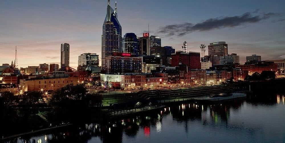 3-Day Nashville Educational Tour