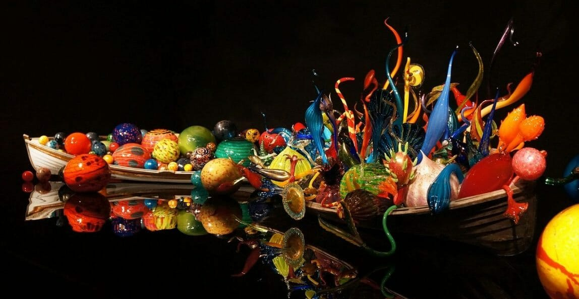 chihuly-832834_1280