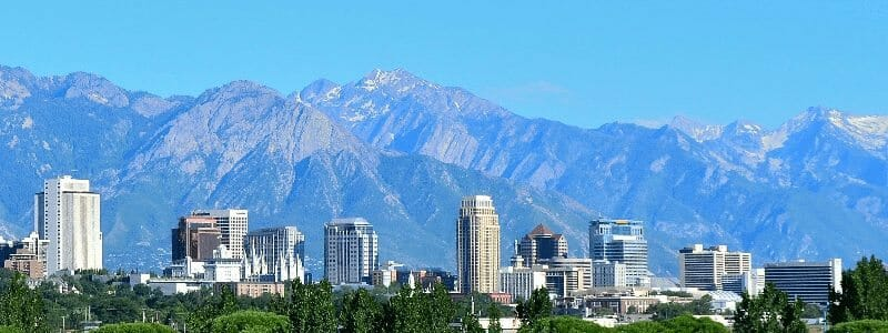 Salt Lake City Educational Tours