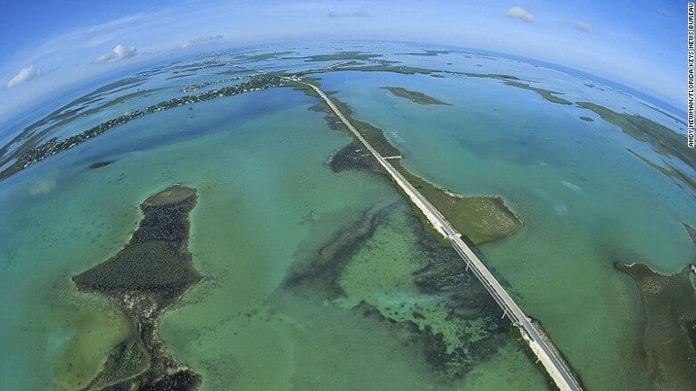 3-Day Florida Keys Educational Trip