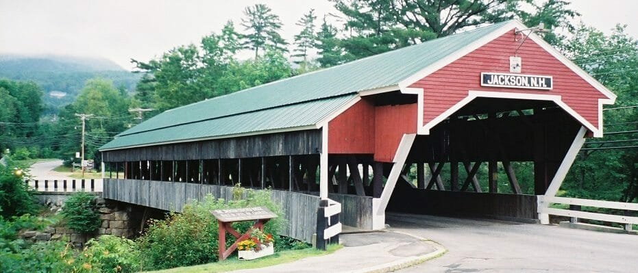 Covered_Bridge_Jackson_NH