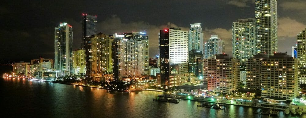 miami_florida_skyline