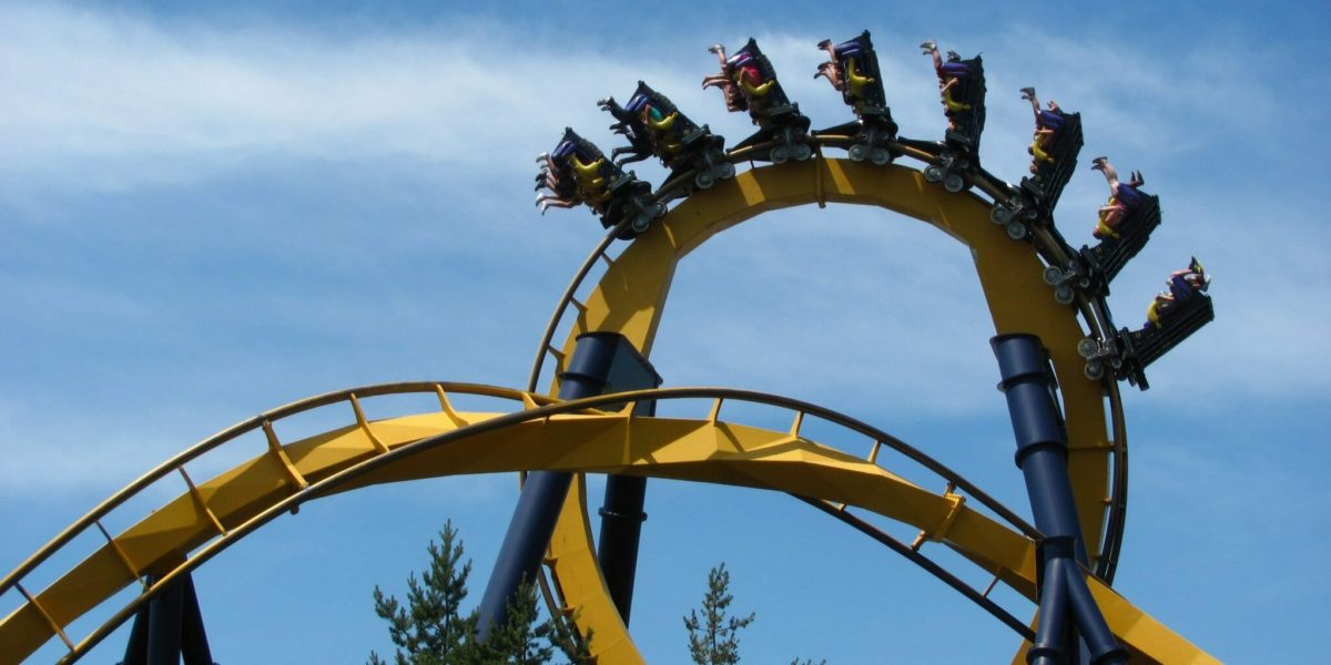 Batman_The_Ride_at_Six_Flags_Great_America_1