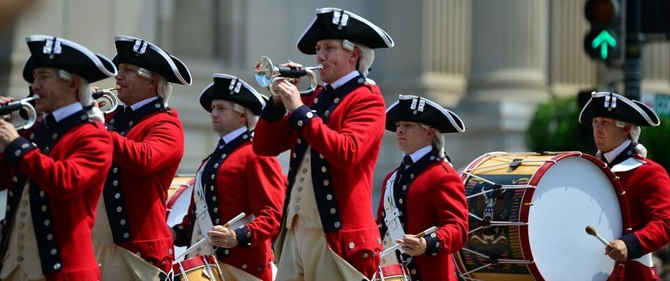 4th_of_July_Independence_Day_Parade_2014_DC_(14466486678)