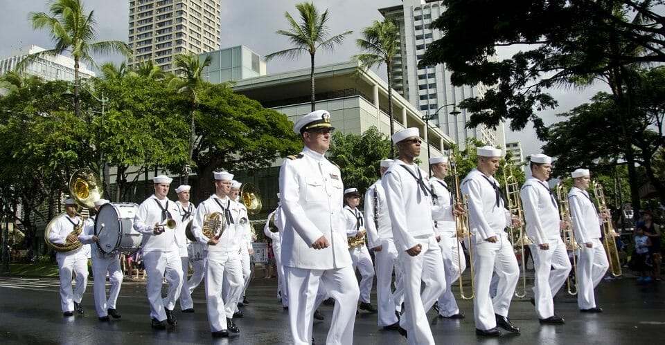 3-Day Waikiki Pearl Harbor Performance
