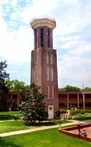 Belmont_Tower_and_Carillon_2014_Nashville_Tennessee
