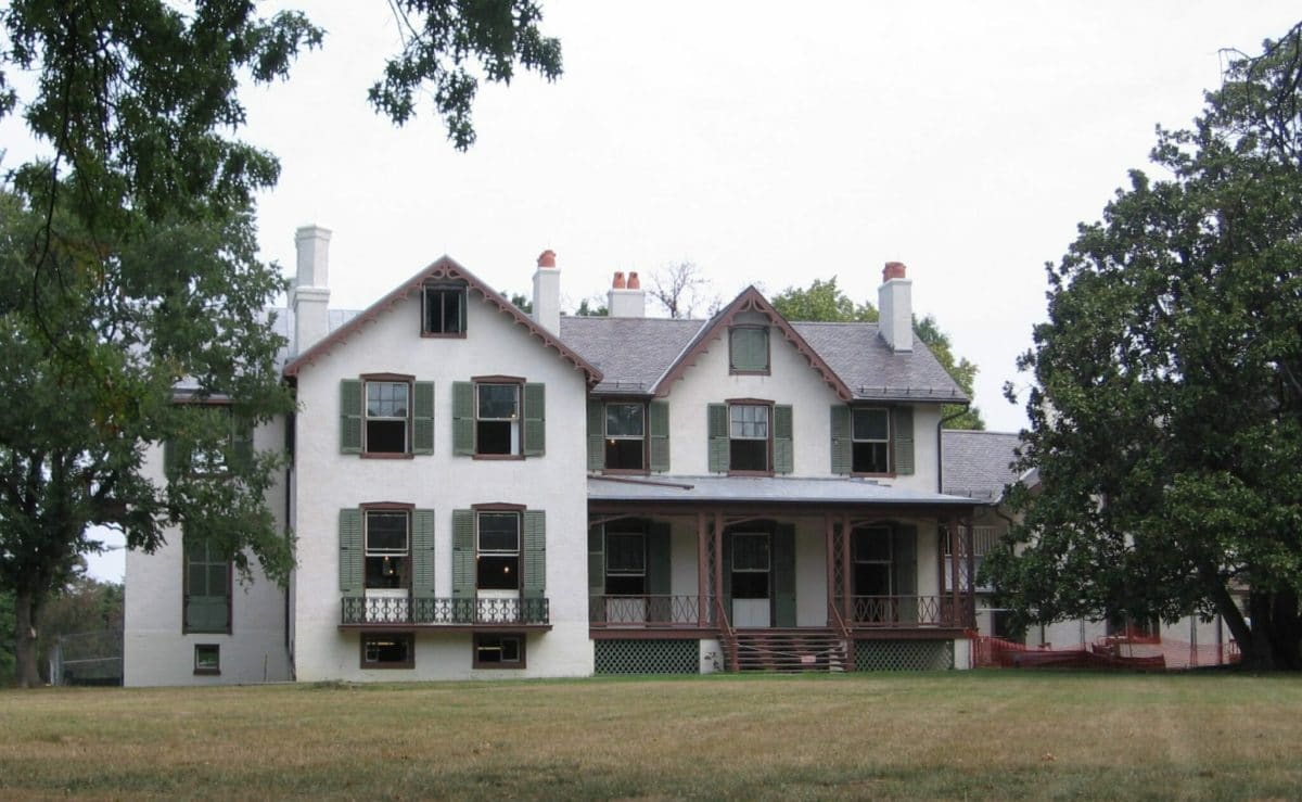 lincoln_cottage_2007
