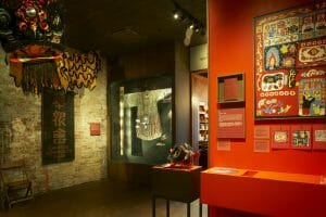 moca_core-exhibition_with-a-single-step-stories-in-the-making-of-america_2-1