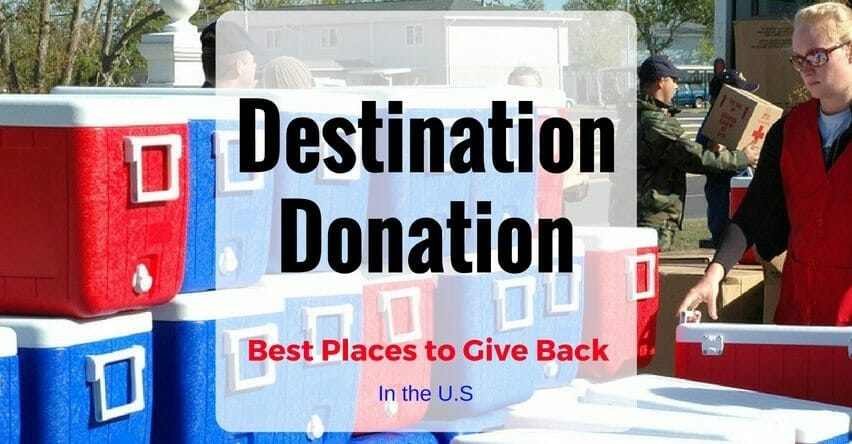 destinationdonation