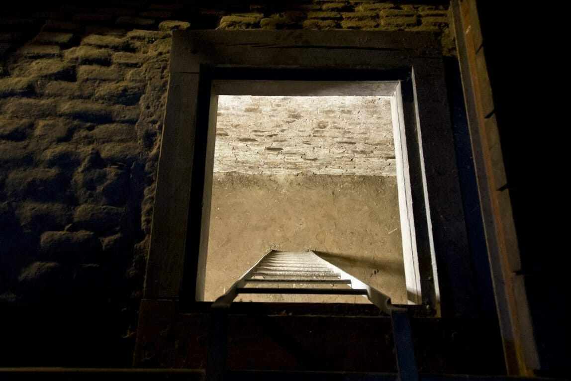 old_town_hall_ghost_tour_8340838877
