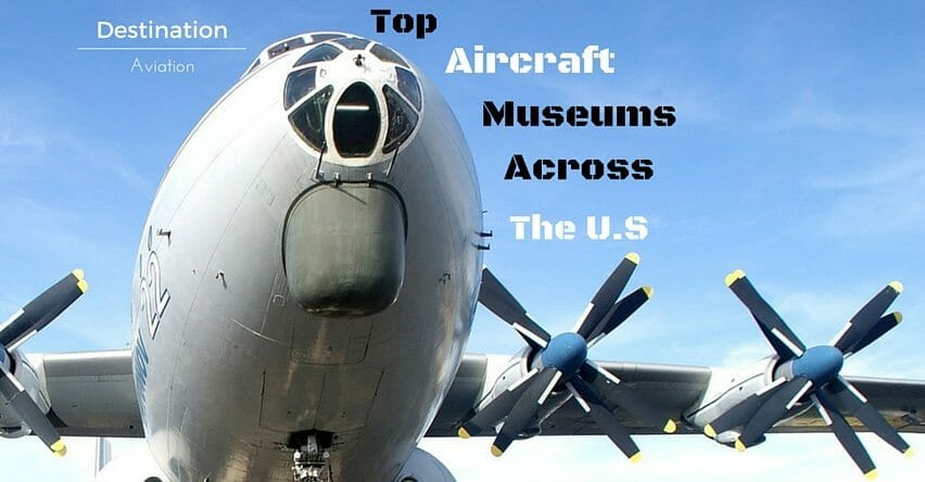 top-aircraft-1