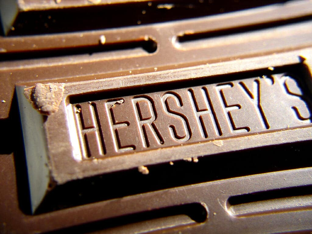 2-Day Hershey Haven Tour