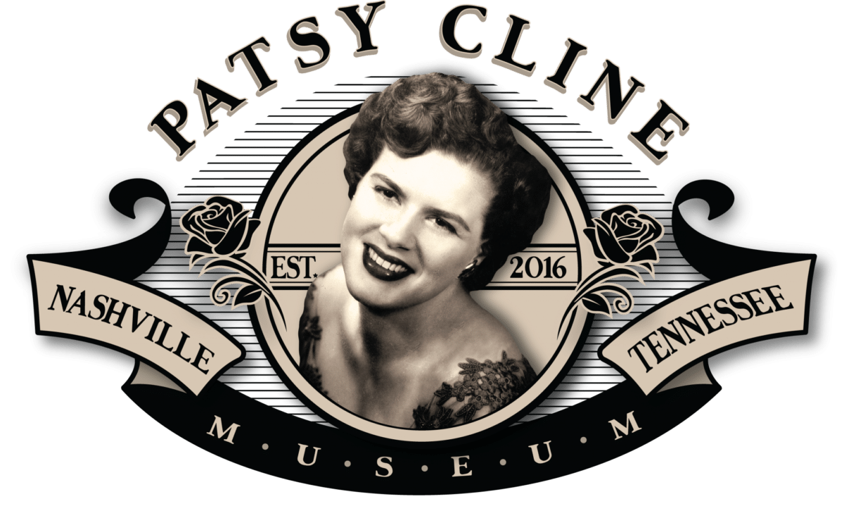 Credit Patsy Cline Museum