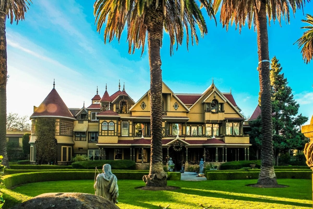 3-Day San Jose Stay and Play