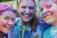 15 Fun Fundraising Ideas for Students