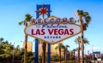 How to Visit Vegas as a Broke College Student