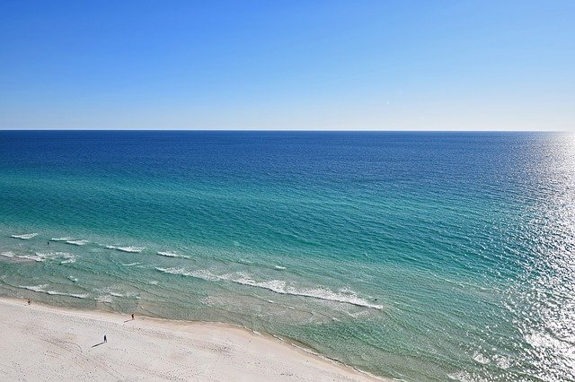 3-Day Panama City Beach Grad Trip
