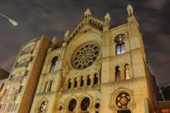 5 Faith-Based Tours for Student Groups